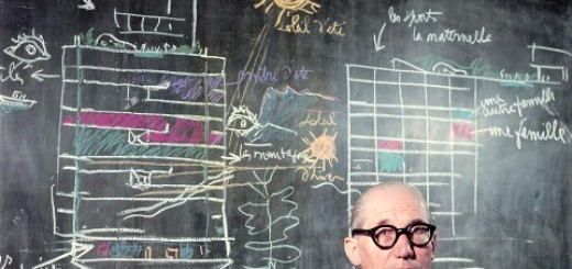 upn_blog_arq_le corbusier_27 oct