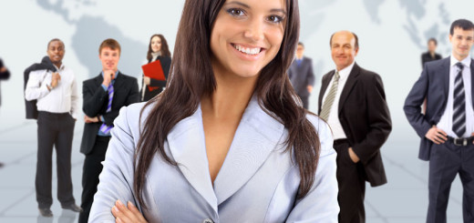 working adult administración