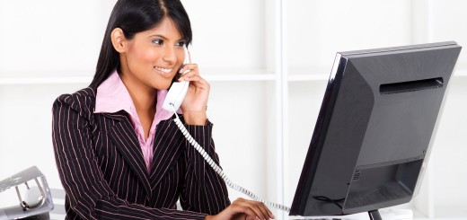 administración competencias working adult