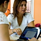metodología cursos virtuales working adult