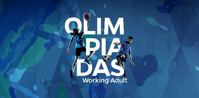olimpiadas-working-adult-2018