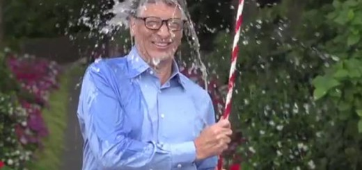upn_ice_bucket_challenge_Bill_Gates