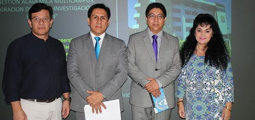 docentes_intercambio_colombia