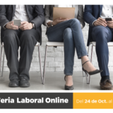 upn_blog_mi vu_feria laboral online 2_30 sep