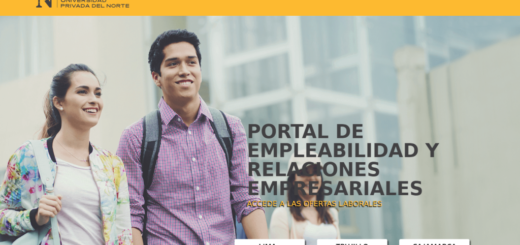 upn_blog_emp_portal empleo upn_04 may