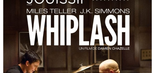 upn_blog_hum_whiplash_9 jul