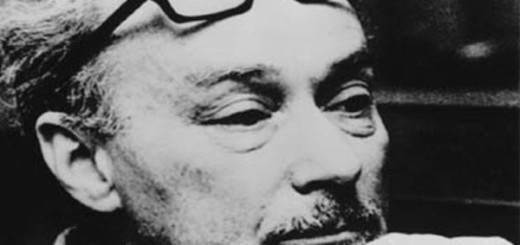 upn_blog_hum_primo levi_28 oct