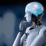 Inteligencia artificial: ¿es comparable ya a la inteligencia humana?