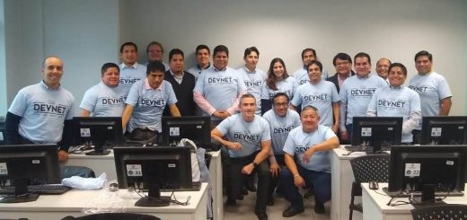 upn_blog_ing_capacitación cisco_18 sep