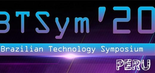 brazilian technology symposium