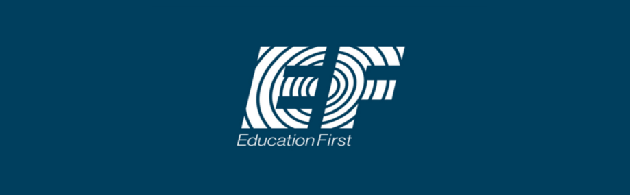 curso inglés education first
