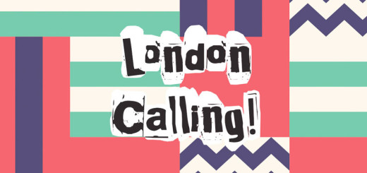 london summer experience 2016 servicios globales