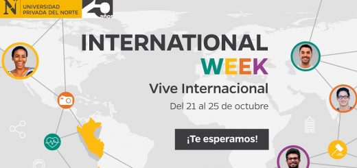 upn_blog_int_international week_11 oct