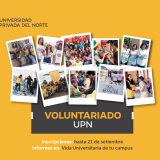 upn_blog_mi vu_voluntariado_31 ago