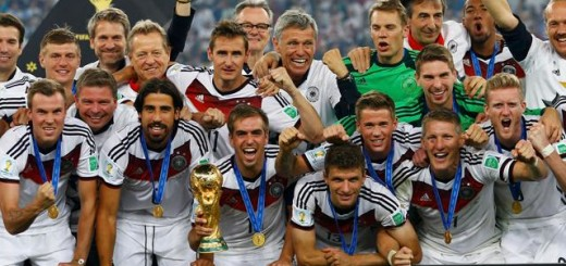 upn-alemania-campeon