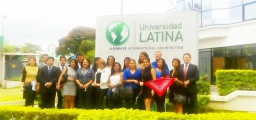 upn_blog_neg_visita u latina_30 oct