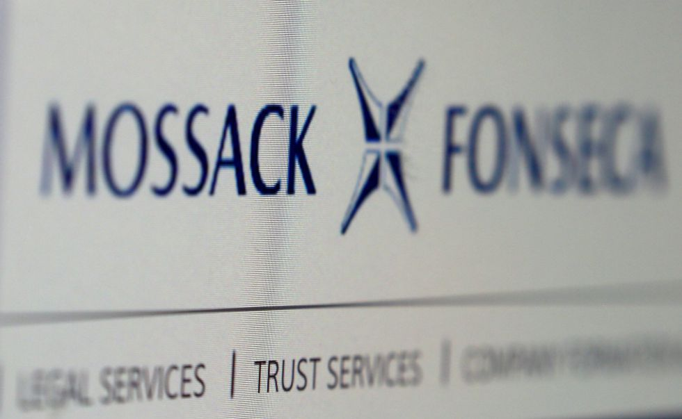 panama papers final