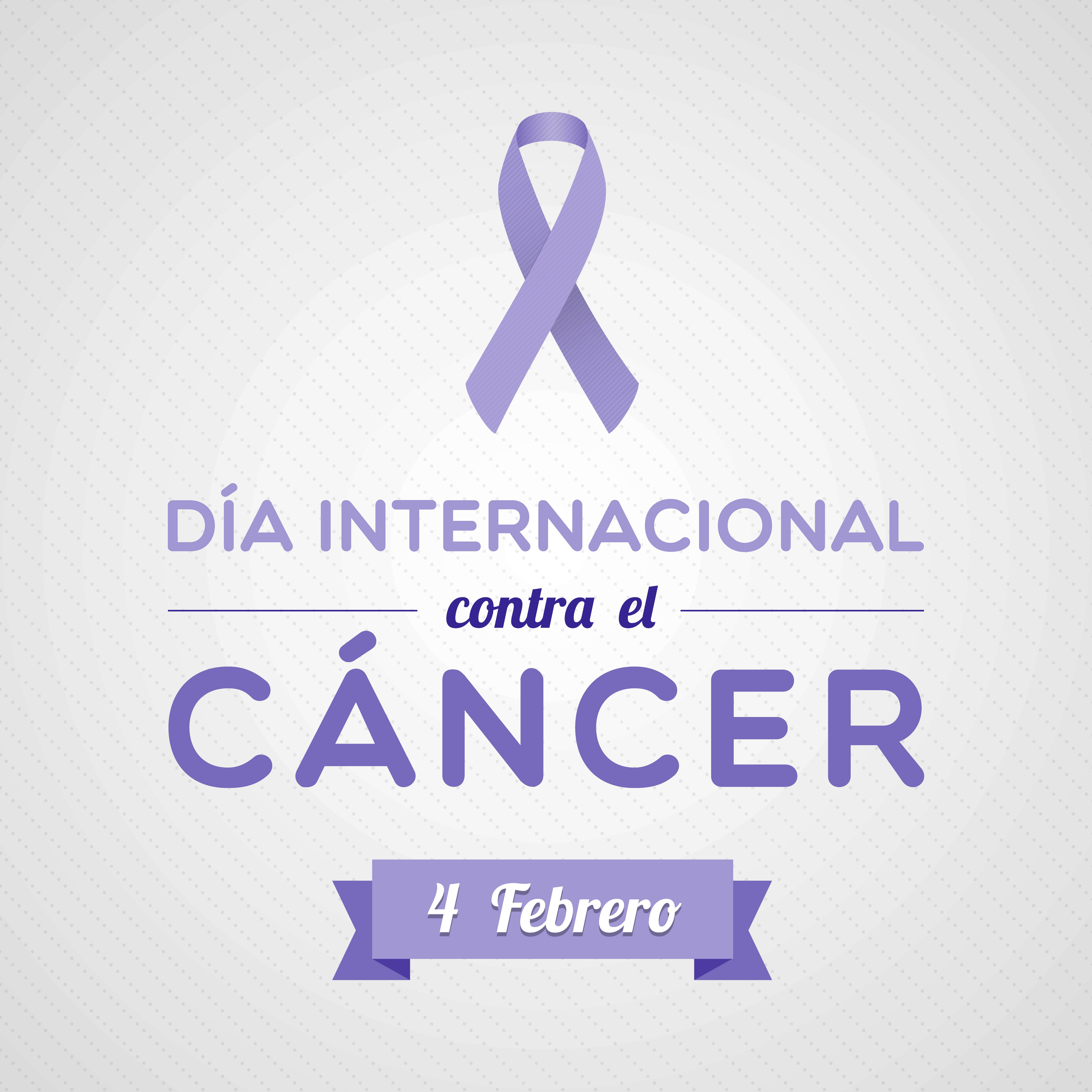 upn_cancer_dia