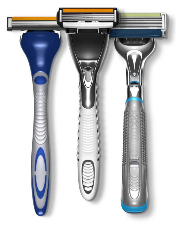 upn_blog_epec_ dollar shave club_22 may