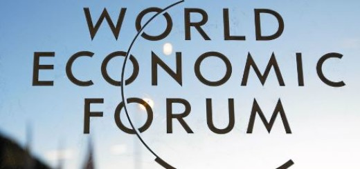 upn_blog_epec_wef davos 2016_06 ene