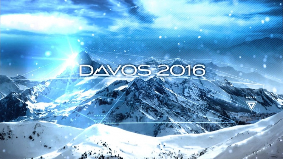 upn_blog_epec_wef davos_15 ene