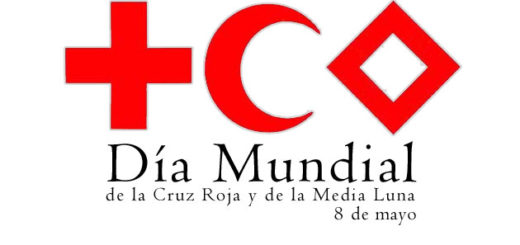 cruz roja internacional