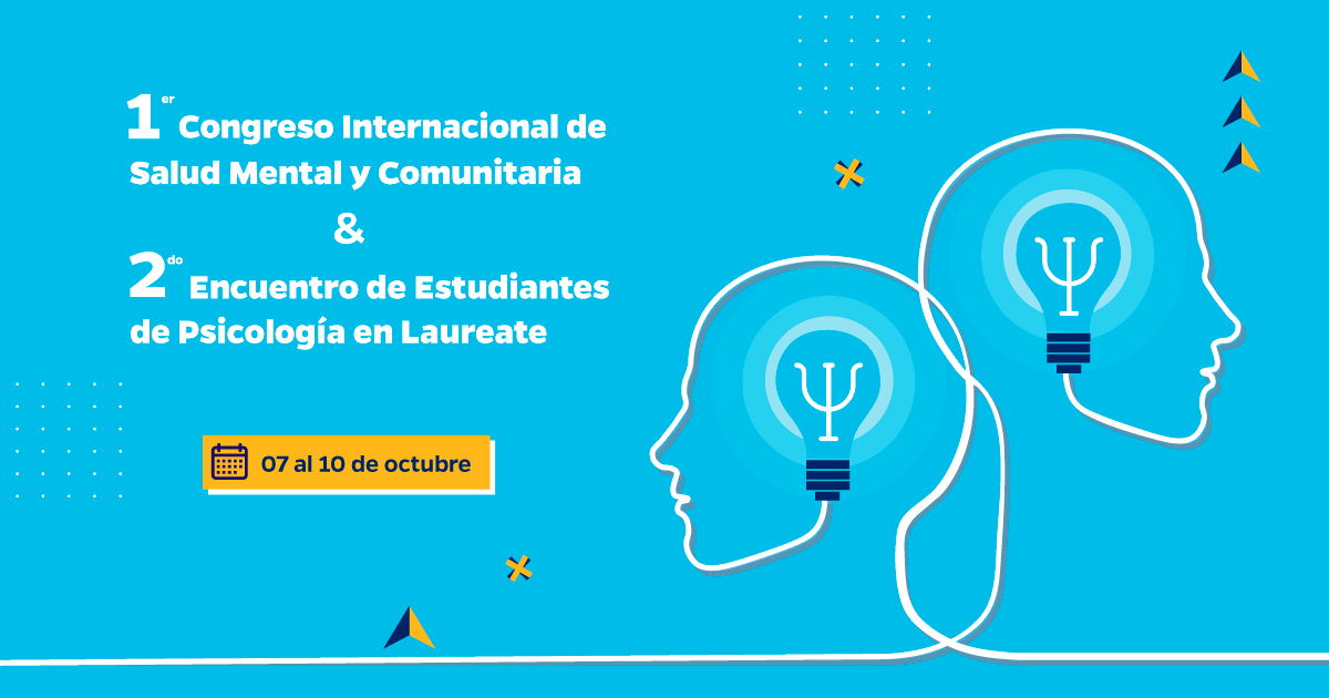 upn_blog_sal_cong int salud mental_20 sep