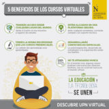 upn_blog_wa_beneficios educ virtual_26 sep